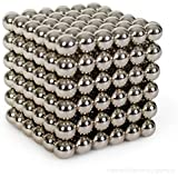 261 Magnetic Balls