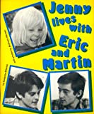 Jenny Lives with Eric and Martin, Bosche, 0907040225