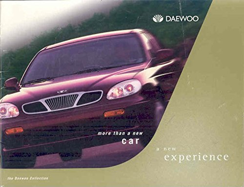 1999-daewoo-leganza-nubira-lanos-brochure