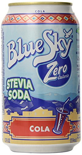 blue-sky-zero-soda-cola-12-ounce-pack-of-6