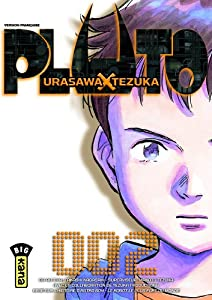 """Afficher """"Pluto n° 2"""""""