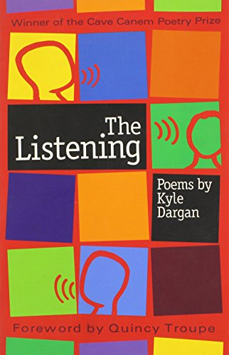 The Listening: Poems