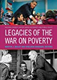 Legacies of War on Poverty, Danzinger Bailey, 087154007X