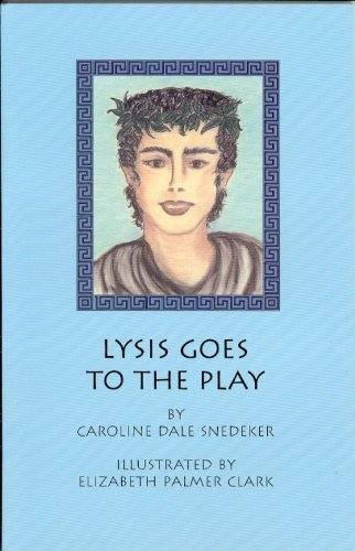 Download Lysis Goes to the Play PDF