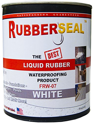 rubberseal-liquid-rubber-waterproofing-and-protective-coating-roll-on-white-32-ounces