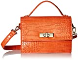 Steve Madden BTINAA, orange