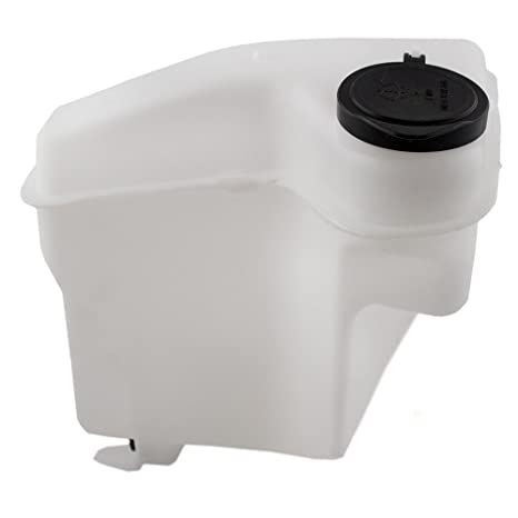Amazon Windshield Washer Fluid Reservoir Bottle Tank With Cap