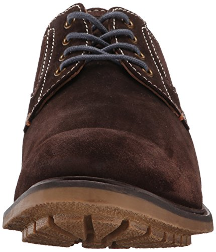 Hush Puppies Rohan Rigby Oxford