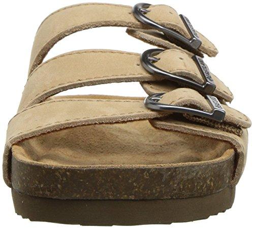 Sandalo Della Sabbia Del Faye Delle Donne Di Eastland