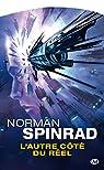 L'autre côté du réel par Norman Spinrad