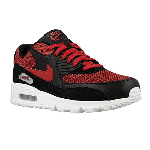 nike air force max 2013 - 9