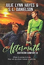 Aftermath (Southern Comfort)