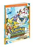 Pokemon Ranger: Guardian Signs, Pokemon USA, Inc. Staff, 030747089X