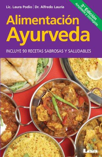 alimentacion-ayurveda-para-una-vida-sana-plena-y-feliz-spanish-edition