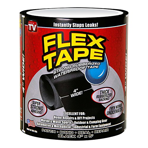 flex-tape-black-4-x-5