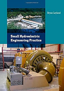 steel penstocks mop 79 asce manual and reports on engineering rh amazon com ASCE Construction Manual ASCE- 7 05 Online