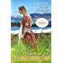 A Promise for Tomorrow (A Hearthfire Scottish Romance Book 2)