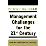 peter f drucker effective executive pdf