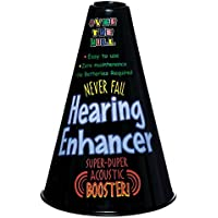 The Party Continuous Adult Birthday Party Senior Moments Hearing Aid