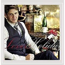 Lovers Holiday (feat. Swinglab & Swing Machine)
