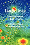 Laugh Lines, Linda Coker, 0615257038