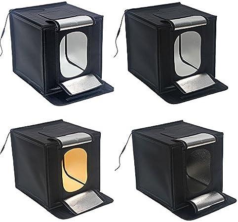Hwamart 60x60cm LED 24