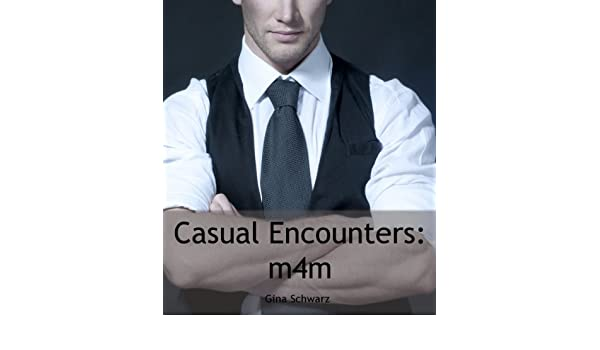 M4m encounters