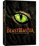 BeastMaster: The Complete Second Season