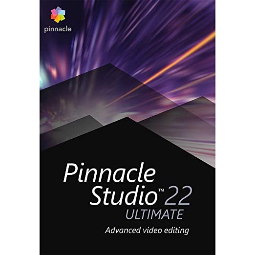 Cost Effective Purchase of Pinnacle Studio 18 for students?