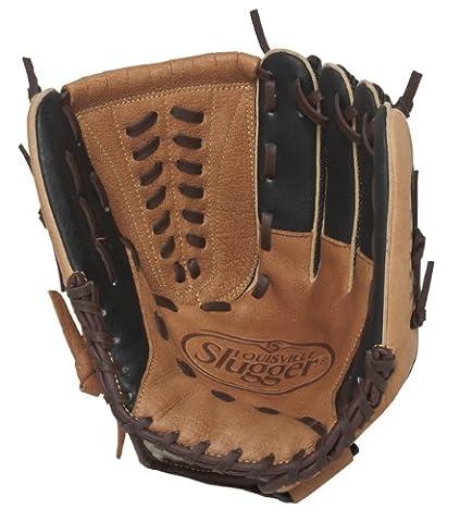 Louisville Slugger 11.5-Inch FG Genesis Baseball Infielders