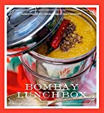 img - for Bombay Lunchbox book / textbook / text book