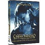 Cinema Paradiso Version Director