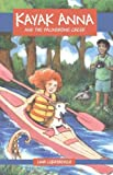Kayak Anna and the Palindrome Creek, Lina Lukashevich, 098414790X