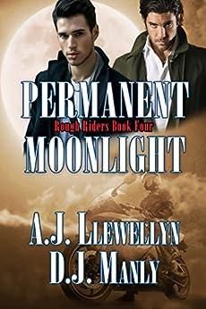 permanent moonlight aj llewellyn pdf free