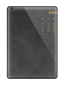 Hot KzX2648qekm November Tpu Cases Covers Compatible With Ipad Air