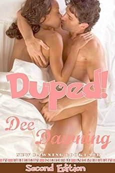 DUPED!: Interracial bwwm (Letta Storm) by [Dawning, Dee]