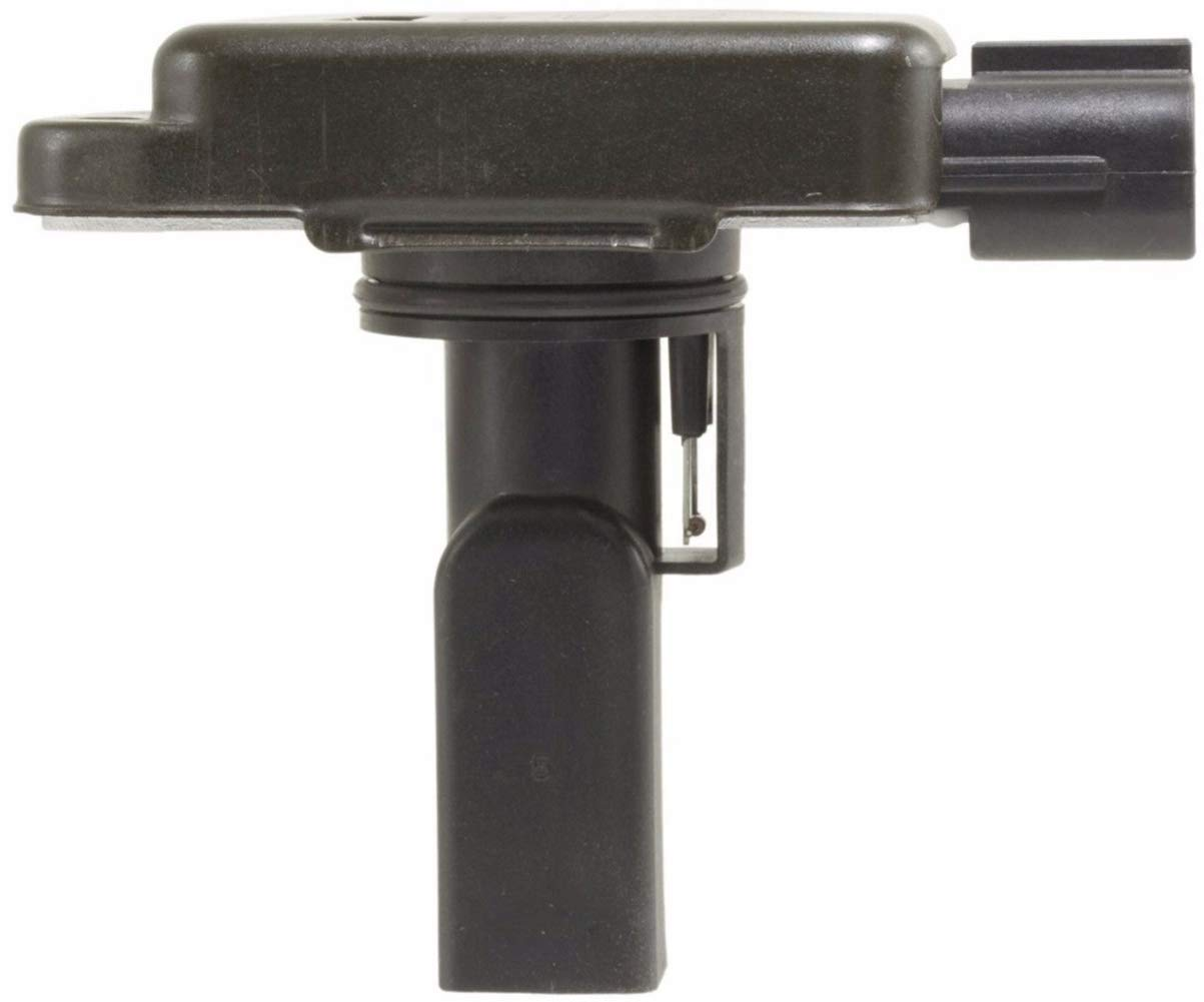 Air Flow Sensor for Toyota OEM# 22204-0F010 AFH70M-20 Lewis MacAdam