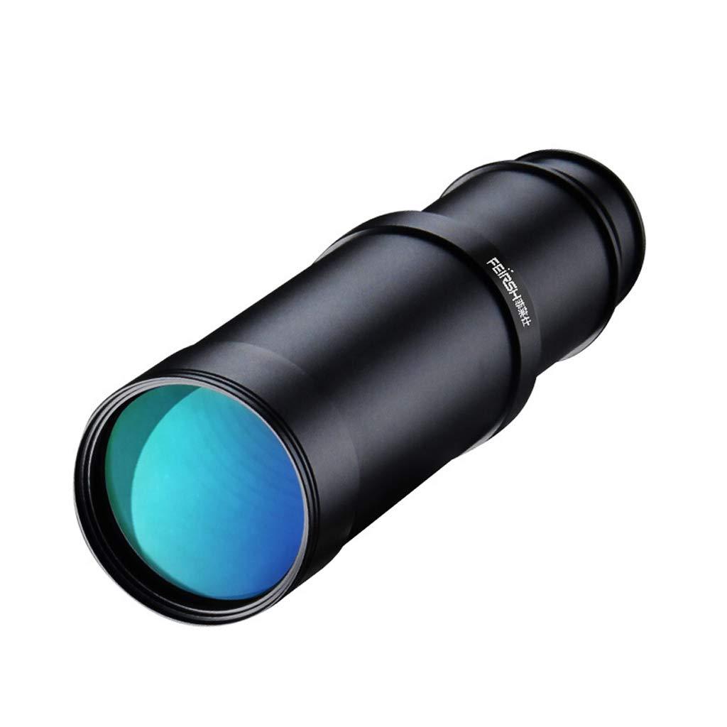 【後払い手数料無料】 シングルシリンダー 望遠鏡 10X50 単眼鏡 望遠鏡 高解像度 単眼鏡 コンサートバードミラー 望遠鏡 望遠鏡 望遠鏡 海賊 子供用 B07H97C7M6, LFO:82d0f7c7 --- a0267596.xsph.ru