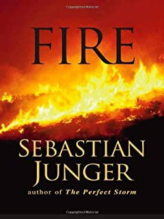 The Perfect Storm A True Story Of Men Against The Sea Sebastian  The Perfect Storm A True Story Of Men Against The Sea Sebastian Junger   Amazoncom Books Thesis Statement In An Essay also Literary Essay Thesis Examples  Catcher In The Rye Essay Thesis