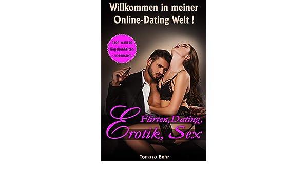 Welt.de online dating