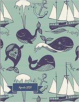 Agenda 2020: Mindfulness Planner 2020 with GRATITUDE JOURNAL ...
