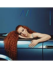 Spring Sale - Save on Jess Glynne CD and more