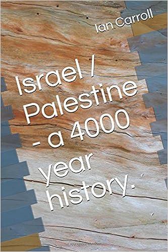 Israel / <a href=
