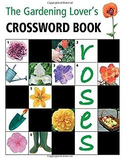 The Garden and Nature Quiz Book Amazoncouk GardenandgreenCo