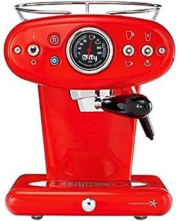 Machine A Caf Ef Bf Bd Diff Ef Bf Bdrents Types