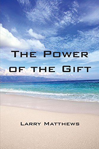 The Power of the Gift
