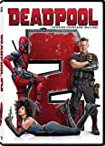 Deadpool 2 (Bilingual)