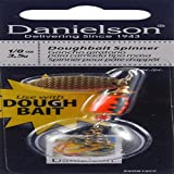 Danielson Spinner Doughbait1/8Cf Fishing Products