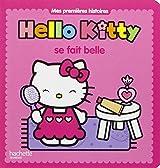 Hello Kitty se fait belle
