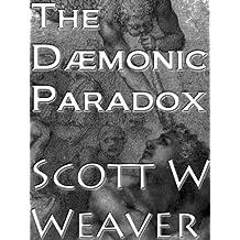 The Daemonic Paradox